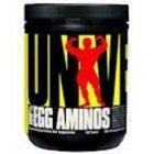 Universal - 100% Egg Aminos, 250tablets