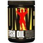 Universal - Fish Oil, 100softgels