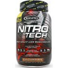 Nitro-Tech Performance Series 907 гр