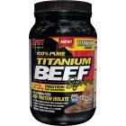 SAN Titanium Beef Supreme 947 гр
