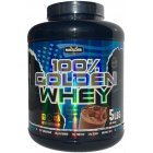 MXL. Golden Whey 5 lb