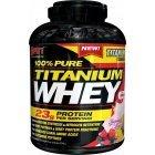 SAN 100% Pure Titanium Whey 2272 гр