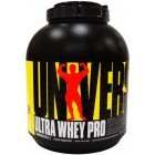 Uni. Ultra Whey Pro 5 lbs