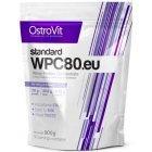 OstroVit WPC80.eu 900 гр