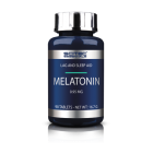 Melatonin 90 табл (Мелатонин)