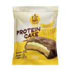 Protein Cake (70 г)
