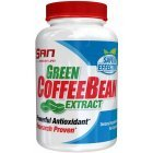 SAN Green Coffee Bean 60 капс