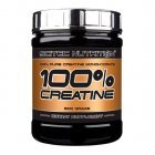 Креатин Creatine 100% Pure 500 г
