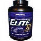 Протеин Dym. Elite XT  1814 г