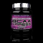 Аминокислоты БЦА BCAA Xpress unflaw  500 г