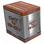 Заменитель еды OAT N WHEY 12 пакет 1104 г