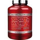 Протеин 100% Whey Protein Prof 2350 г