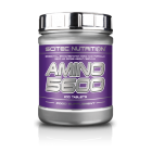 Аминокислоты Amino 5600 200 таб