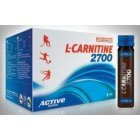 Dynamic Development - L-Carnitine 2700, 25ampules