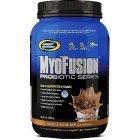 Gaspari - MyoFusion Probiotic, 2lb (908g)