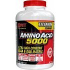SAN - Amino Aсid 5000, 300tablets