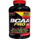 SAN BCAA-PRO 300 капс