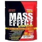 SAN - Mass Effect Revolution, 13lb (5968g)
