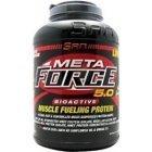 SAN - Meta Force 5.0, 5lb (2297g)
