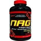 SAN - NAG (N-ацетил-L-глютамин), 246 g