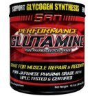 SAN - Performance Glutamine, 300g