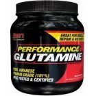 SAN - Performance Glutamine, 600g