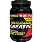 SAN - Performance Creatine, 1200g