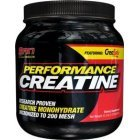 SAN - Performance Creatine, 600g