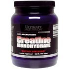 Ultimate - Creatine Monohydrate 1000 g