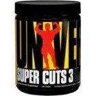 Universal - Super Cuts 3, 130tablets АКЦИЯ!!! (144 табл)
