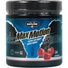 MXL. Max Motion 500 g (can)
