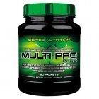 Витамины Multi Pro plus (30 пакетов)