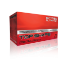 TOP SHAPE 180 кап