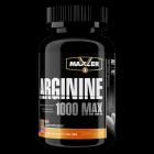 Maxler Arginine 1000 Max (100 таблеток)