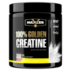 MXL. Creatine 300 g (can) Micronized NEW!