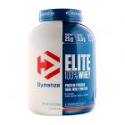Протеин Elite Whey Protein 2270 г USA!