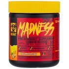 MUTANT Madness (225 гр)