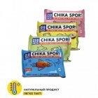 Bombbar CHIKA SPORT Протеиновый шоколад без сахара 1шт- 100гр