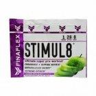 Finaflex Stimul 8 (INT) 1 порция