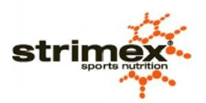 STRIMEX