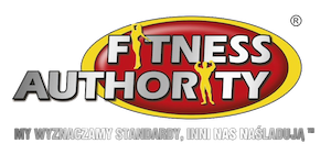 Fitness Authority