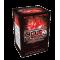 Hot Blood 3.0 25 пакетиков