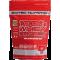 Протеин 100% Whey Protein Professional 500 г