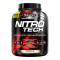 Nitro-Tech Performance Series 1800 гр
