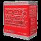 Протеин 100% Whey Protein Prof 60 пакетов