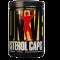 Universal - Natural Sterol Capsules 120 caps