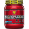 BSN NO-Xplode 3.3, 1,22lb (555 g) NEW!