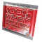 Протеин 100% Whey Protein Prof 1 пакетик