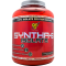 BSN Syntha-6 Isolate 1820g