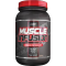 Nutrex - Muscle Infusion Black, 2lb (908g)